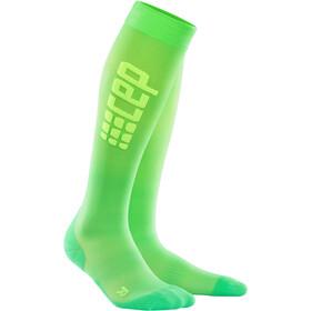 cep Pro+ Run Ultralight Chaussettes Homme, viper/green